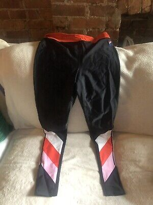 P.E Nation First Gen Legging Multi Size Small NWOT - Never Worn, But Washed