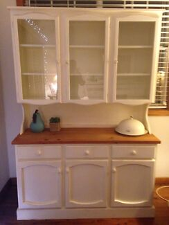 Kitchen dresser/hutch/sideboard/buffet  Adamstown Heights Newcastle Area Preview