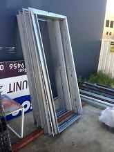 DOOR FRAMES STEEL Canning Vale Canning Area Preview