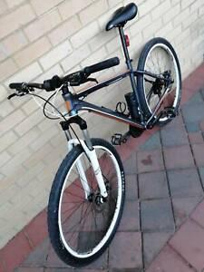 Malvern Star 29er - Unisex - Mountain Bike - Medium to Large Rider