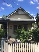 Lease break on spacious two bedroom house in Northcote Northcote Darebin Area Preview