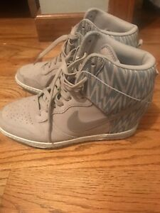 Brand new Nike pumps for Sale