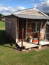 Shed/Cubby house Coffs Harbour Coffs Harbour City Preview