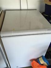 Chest Freezer Buderim Maroochydore Area Preview
