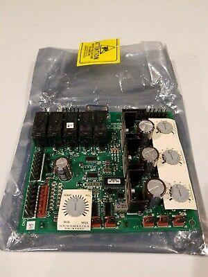 Grindmaster Cecilware 61800 Controller Portion - Free Shipping