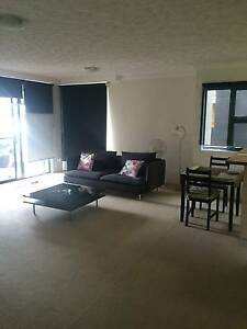 Woolloongabba furnished room Woolloongabba Brisbane South West Preview