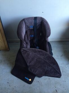 Safety first car seat  Springfield Lakes Ipswich City Preview