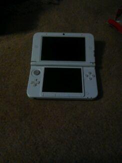 Nintendo 3DS XL  Narre Warren Casey Area Preview
