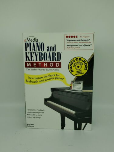 piano and keyboard method v3 pc mac