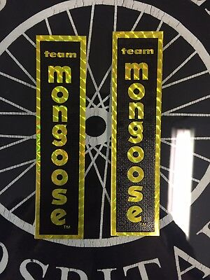 Bicycle Columbus SP Rinforzati Doppio Spessore Frame /& Fork Decals Stickers Set