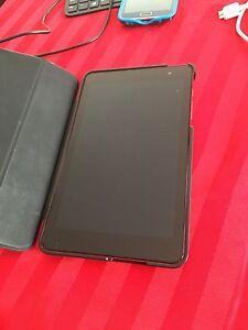 Dell venue 8 pro windows 10 tablet for sale