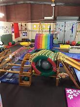 Gymbaroo For Sale- Child Development Centre, Partial Vendor Terms Mosman Park Cottesloe Area Preview