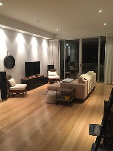 Richmond room for 3 month sublease - $300 pw