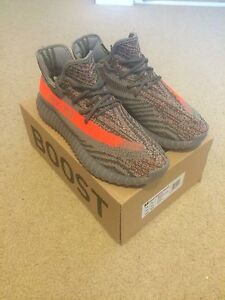Yeezy boost 350, v2, and 750 in all sizes  Regina Regina Area image 5