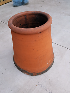 Chimney Pot Stockton Newcastle Area Preview