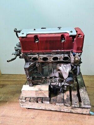 Genuine Honda GX200 T2 Carburettor 16100-Z4V-921