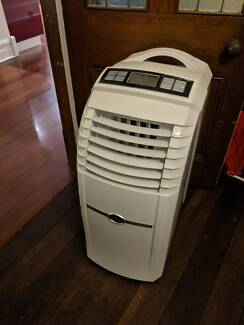 Portable Air Conditioner - Omega Altise APC15