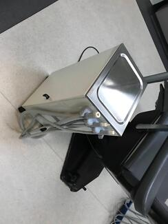 Dental Equipment for Sale - Ad 1 of 3
