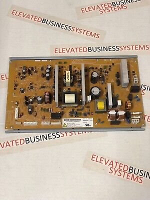 Konica Minolta Bizhub 223 283 363 423 Power Supply Unit A1udm40102