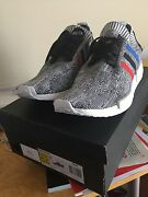 NMD r1 pk Adelaide CBD Adelaide City Preview