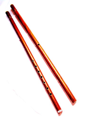 Turkish Woodwind Musical Instrument Plastic Made Kaval