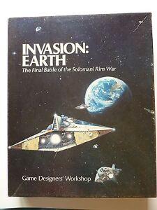 Invasion-Earth-Traveller-GDW-Games-1981