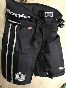 Hockey Pants - Men's size 52 (or large) Eagle / LA Kings Pro