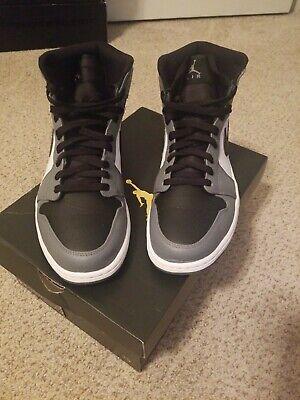 Air jordan 1 retro high Air Jordan 1 Shoes