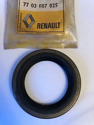 No Leaks Gearbox Transmission Sump Pan Pro Gasket for Renault Grand Scenic