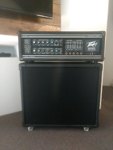 Bass amp guitars amps gumtree australia free local classifieds fandeluxe Gallery
