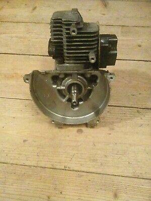 Echo HC1500 Short Motor Spare Parts