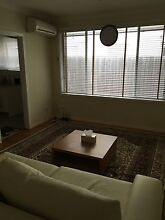 ROOM FOR RENT Brunswick Moreland Area Preview