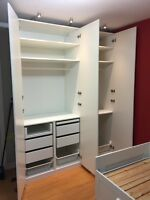Assembly (Handyman) Ikea Furniture,Bbq, Office Furniture
