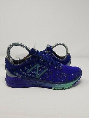 NEW RunDisney Women's New Balance WPACEDS2 Size 5 Running Shoe Disney Sneaker