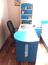 Ikea desk Enfield Burwood Area Preview