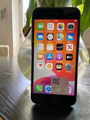 Apple iPhone 6s 32GB (Unlocked) 🇬🇧 SELLER - FAST SHIPPING! Grade B +