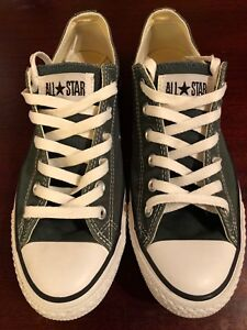 converse shoes gumtree