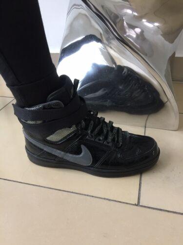 69598abb7d512e Nike Schuhe Silber Test Vergleich +++ Nike Schuhe Silber kaufen ...
