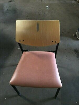 Molti Guest Gk9907 Gunlock Chair