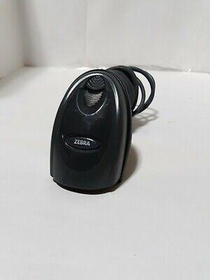 Symbol Ls2208 1d Laser Barcode Pos Scanner Ls2208-sr20007