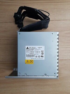 Apple Mac Pro A1186 PSU Mac Pro 1.1 614-0383 POWER SUPPLY DPS-980AB A for sale  Shipping to South Africa