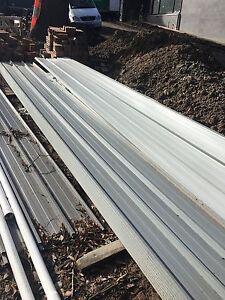 Metroll kliplock roofing Ringwood Maroondah Area Preview