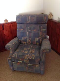 Parker Knoll Recliner Chair good condition & parker knoll | Gumtree Australia Free Local Classifieds islam-shia.org