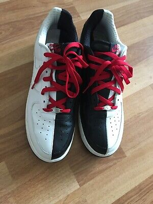 Nike Air Force 1 ONE Scarface Size 12
