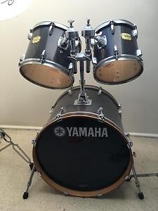 Yamaha Drum Kit Bondi Junction Eastern Suburbs Preview