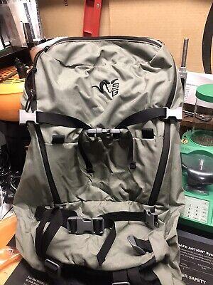 American Maine State Flag Drawstring Bag Multifunctional String Backpack Custom Cinch Backpack Rucksack Gym Bag