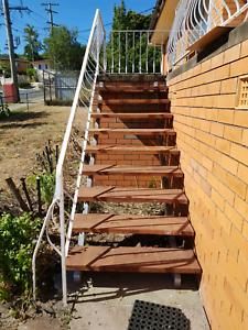 Handyman services Crestmead Logan Area Preview