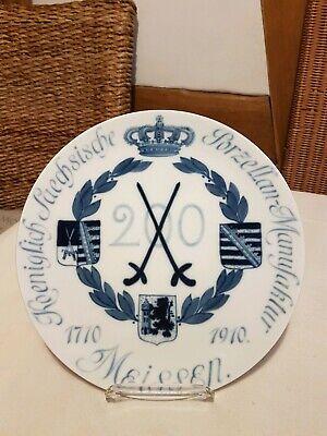 Tellerwandhalter Aufhänger Telleraufhänger Drahtspirale für Teller Ø 19-25 cm