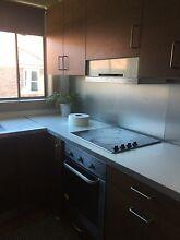 Bondi Beach studio apartment for rent Swan Hill Swan Hill Area Preview