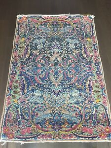 Must See Various: Anthropologie Curtains, Persian Rug, Zara Home